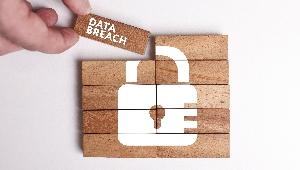 Data breach, sanzionato dal Garante un istituto bancario – Covid-19 e protezione dal contagio degli ufficiali giudiziari – Due anni di Gdpr: il rapporto della Commissione europea