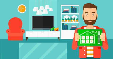 Proteggi i tuoi prodotti e sistemi domotici - CNA reggio Emilia