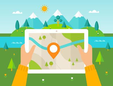 Disattivare le opzioni di geolocalizzazione in ferie- CNA Reggio Emilia