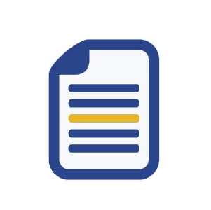 online dating documenti di ricerca