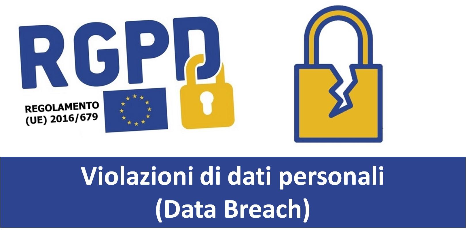 https://www.garanteprivacy.it/documents/10160/0/immagine+data+breach+4+%283%29.jpg/47dc6b05-e007-06fe-c749-b6ad4f2e27c9?t=1547204308041