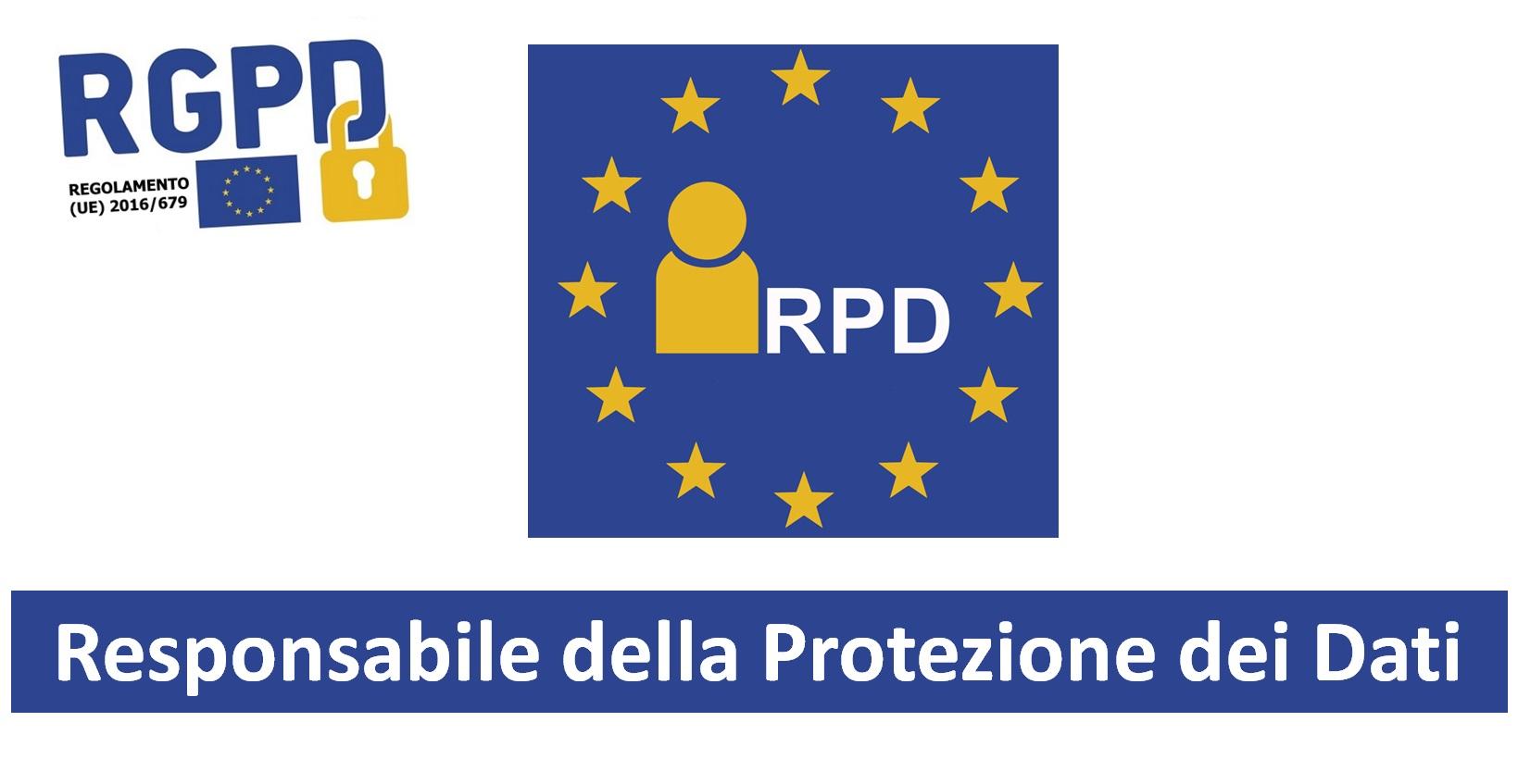 affronta sito di incontri UE